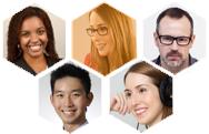 clients cabinet audit et coaching ace performance