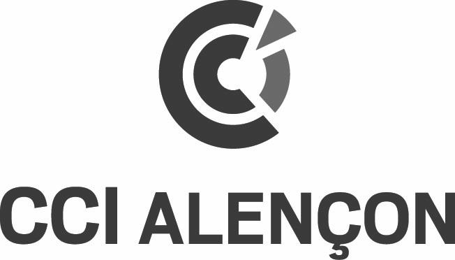 CCI-ALENCOn