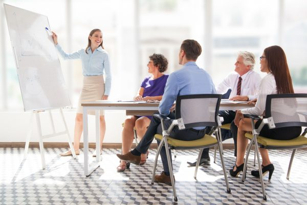 formation coaching consulting